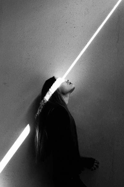 light copy