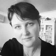 Linda Runnalis